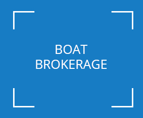 Boat Brokerage